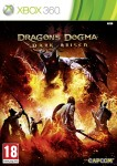 Dragon's Dogma: Dark arisen d'occasion (Xbox 360)
