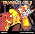 Dragon's Lair II : Time Warp  d'occasion (Philips CDI)