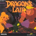 Dragon's Lair d'occasion (Philips CDI)