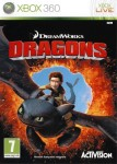 Dragons d'occasion sur Xbox 360