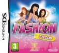 Fashion Tycoon d'occasion (DS)