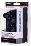 Manette Dualshock 3 d'occasion sur Playstation 3