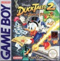 Duck Tales 2 d'occasion (Game Boy)
