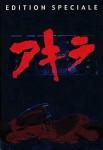 Akira - Édition Spéciale  d'occasion (DVD)