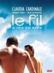 Le Fil d'occasion (DVD)