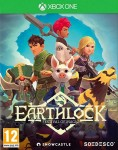 Earthlock : Festival of Magic d'occasion sur Xbox One