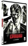 Edmond (2007) d'occasion (DVD)