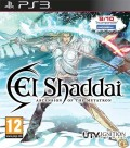 El Shaddai: Ascension of the Metraton d'occasion (Playstation 3)