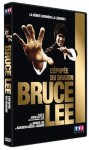 Bruce Lee : L'Épopée Du Dragon d'occasion en DVD