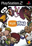 Eyetoy : Play d'occasion (Playstation 2)