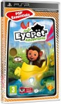 EyePet Adventures Essentials (jeu seul) d'occasion (Playstation Portable)