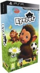 Eyepet et Camera d'occasion (Playstation Portable)