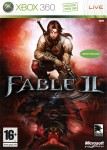 Fable II d'occasion sur Xbox 360