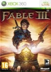 Fable III d'occasion (Xbox 360)