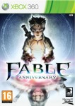 Fable Anniversary d'occasion (Xbox 360)