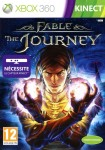 Fable: The Journey d'occasion (Xbox 360)