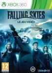 Falling Skies : Le Jeu Vidéo  d'occasion (Xbox 360)