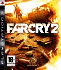 Far Cry 2 d'occasion sur Playstation 3
