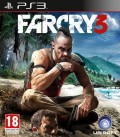 Far Cry 3 d'occasion sur Playstation 3