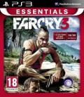 Far Cry 3 - Essentials d'occasion (Playstation 3)