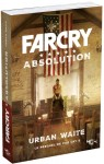 Far Cry Absolution   d'occasion (Librairie)