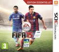 Fifa 15 d'occasion (3DS)
