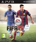 Fifa 15 d'occasion (Playstation 3)