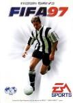 FIFA 97 en boîte d'occasion (Megadrive)