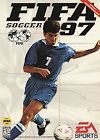 FIFA 97 (import USA) d'occasion (Megadrive)