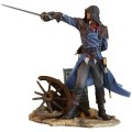 Figurine Arno: The Fearless Assassin - Assassin's Creed Unity  d'occasion (Figurine)