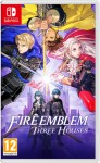 Fire Emblem: Three Houses  d'occasion (Switch)