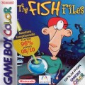 The Fish Files d'occasion (Game Boy)