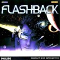 Flashback  d'occasion (Philips CDI)