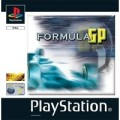 Formula gp d'occasion (Playstation One)