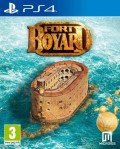 Fort Boyard Nouvelle Edition  d'occasion (Playstation 4 )