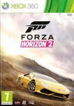 Forza Horizon 2 d'occasion (Xbox 360)