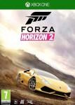 Forza Horizon 2 d'occasion (Xbox One)