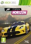 Forza Horizon d'occasion (Xbox 360)