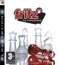 Fritz by Chessbase d'occasion (Playstation 3)