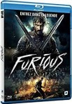 Furious  d'occasion (BluRay)