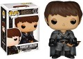 POP Game of Thrones - Ramsay Bolton - 37 d'occasion (Figurine)