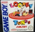 Looney Tunes  d'occasion (Game Boy)