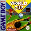 Nintendo World Cup en boite d'occasion sur Game Boy