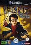 Harry Potter et la chambre des secrets d'occasion (GameCube)
