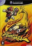 Mario Smash Football d'occasion (GameCube)