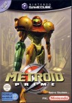 Metroid Prime d'occasion (GameCube)