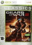 Gears of War 2 Classics d'occasion (Xbox 360)