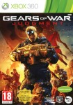 Gears of War: Judgment d'occasion sur Xbox 360