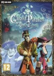 Ghost Pirates of Vooju Island d'occasion (Jeux PC)