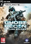 Ghost Recon: Future Soldier d'occasion sur Jeux PC